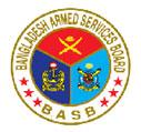 logo-basb